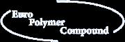 Euro Polymer Compound